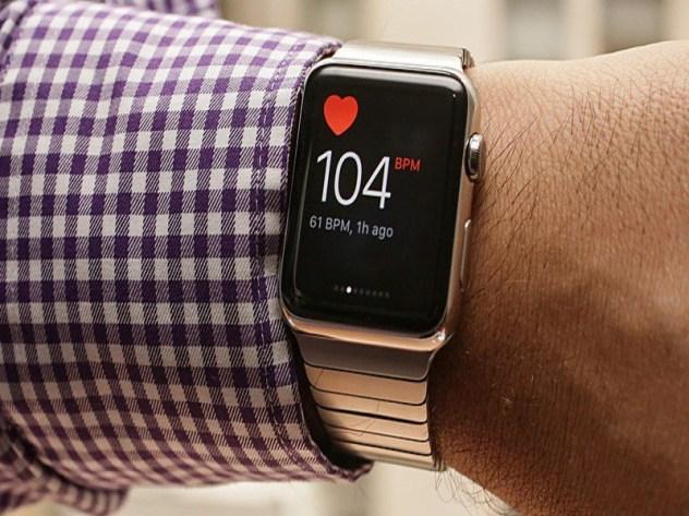 Apple-Watch-salva-una-vida-2