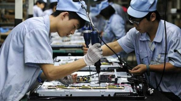 chinatecnologia-590x330