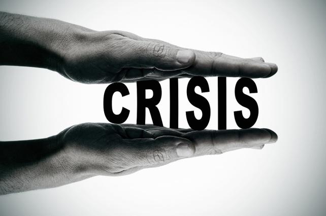 el-manejo-de-crisis-en-la-era-del-marketing-digital_127894958