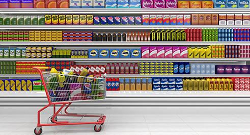 msu-sales-vertrieb-merchandising