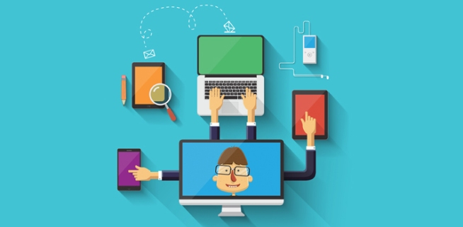 herramientas-digitales-para-freelancers
