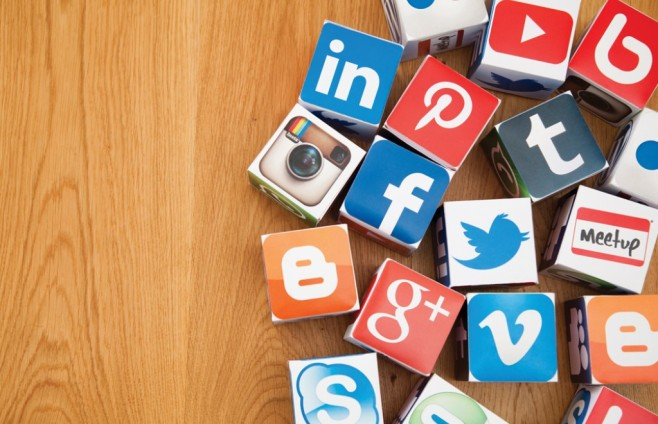 publicidad-en-redes-sociales