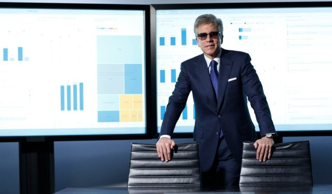 sap-se-bill-mcdermott-ceo.jpg.adapt.1024_600.false.false.false.false