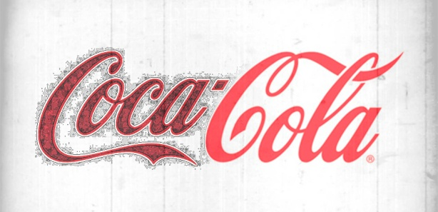 logo - portada.jpg