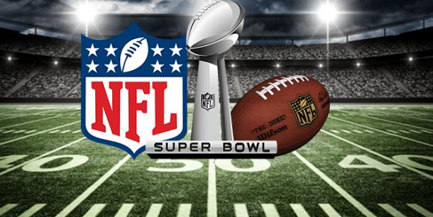 53-edición-del-Super-Bowl.png