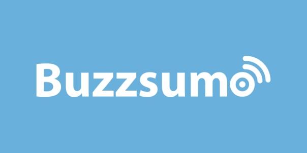 buzzsumo-LRG-white-bluebg.jpg