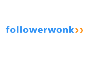 Followerwonk-1.png