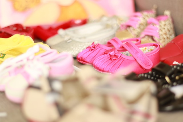 shoes-958695_640