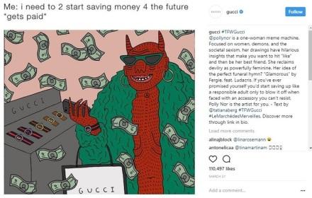 Gucci_3.jpg